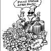 cartoon_9