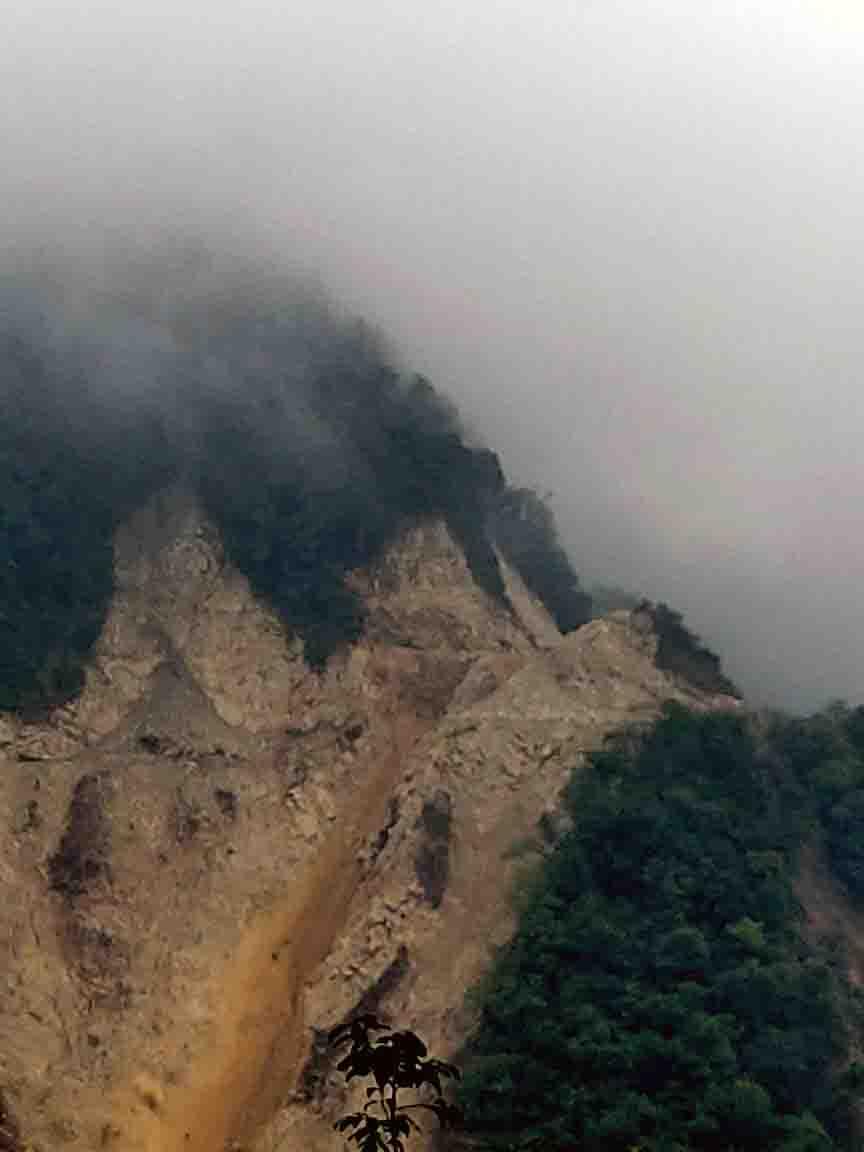Eastern Sentinel Arunachal News