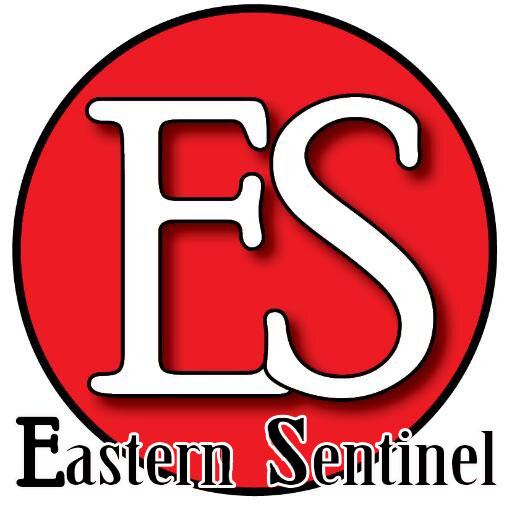 Eastern Sentinel Logo